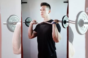 Yoga training singapore, strength training fitness singapore, fitness training Singapore