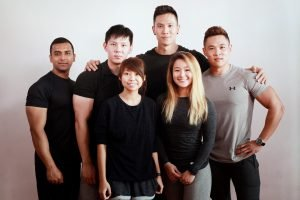 Personal Trainer Singapore, Personal training Singapore, Find Trainer Singapore
