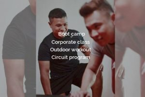 Home trainer in singapore