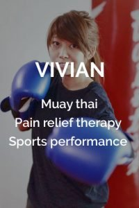 best personal trainer in singapore