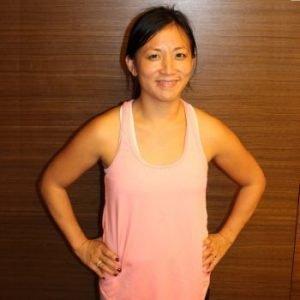 Personal training Singapore, boxing training Singapore, best Personal Trainer Singapore