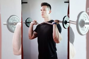 fitness center Singapore, personal training Singapore, personal trainer Singapore, home fitness Singapore